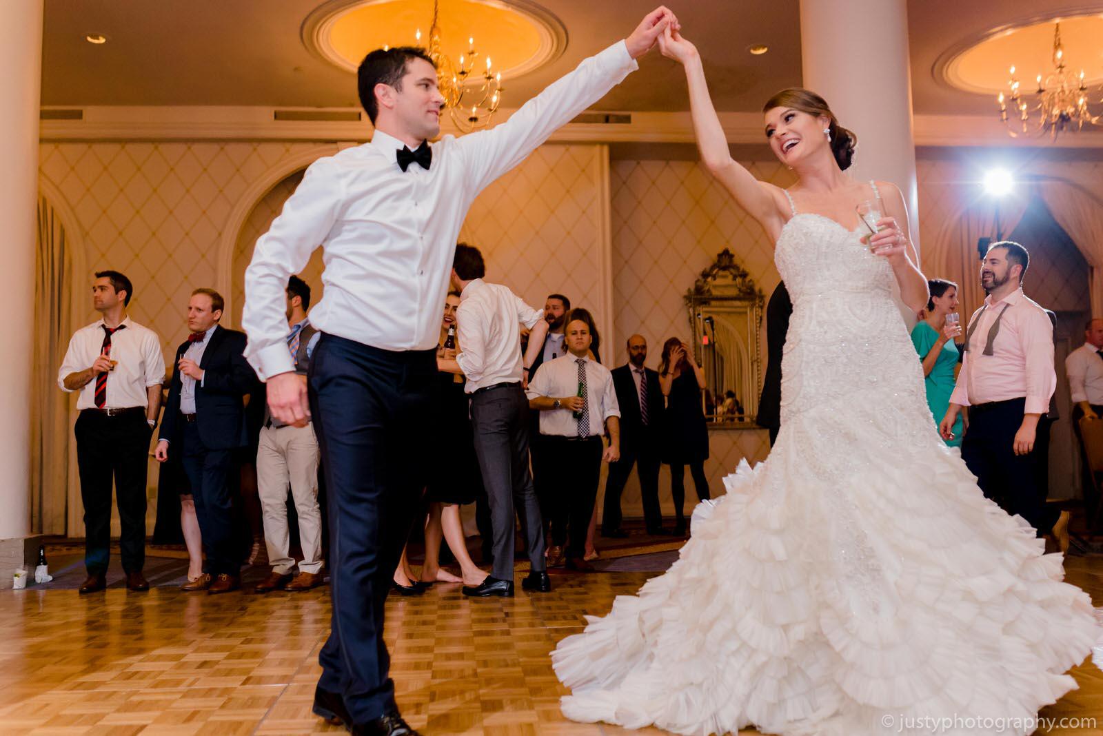 Omni Shoreham wedding photos-washington-dc-wedding-venues (98 of 171).jpg
