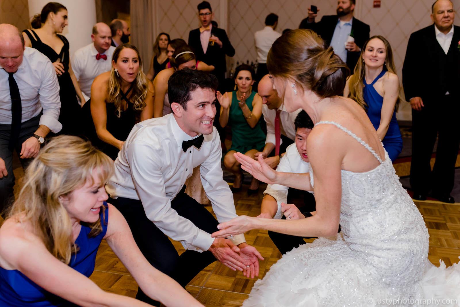 Omni Shoreham wedding photos-washington-dc-wedding-venues (100 of 171).jpg