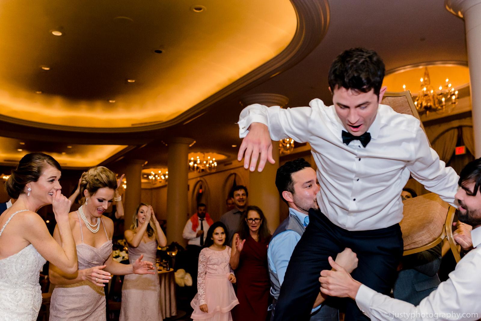 Omni Shoreham wedding photos-washington-dc-wedding-venues (101 of 171).jpg