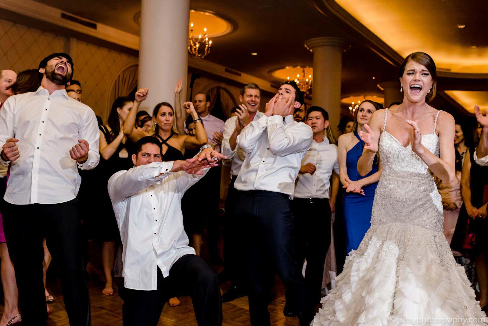 Omni Shoreham wedding photos-washington-dc-wedding-venues (104 of 171).jpg