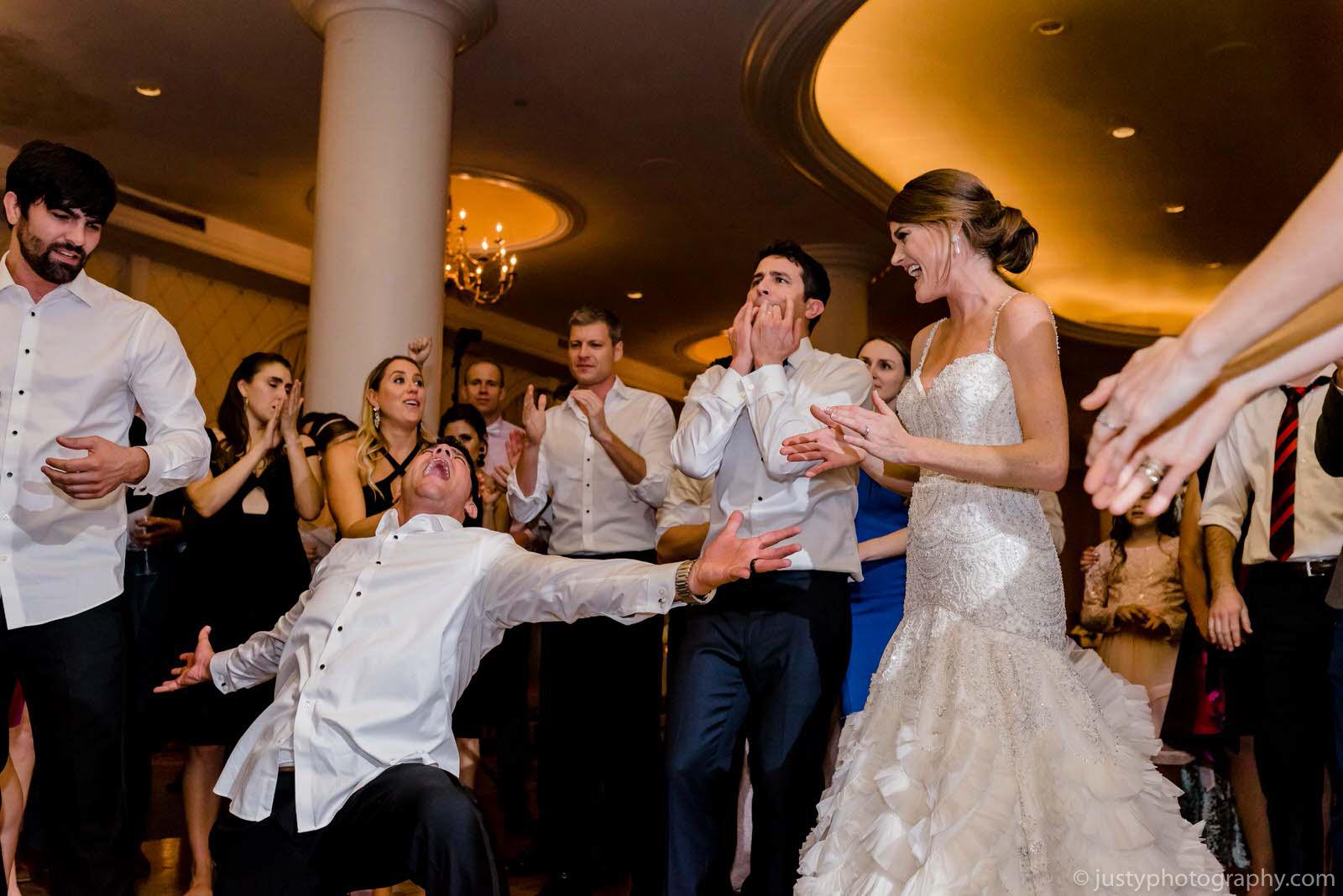 Omni Shoreham wedding photos-washington-dc-wedding-venues (105 of 171).jpg