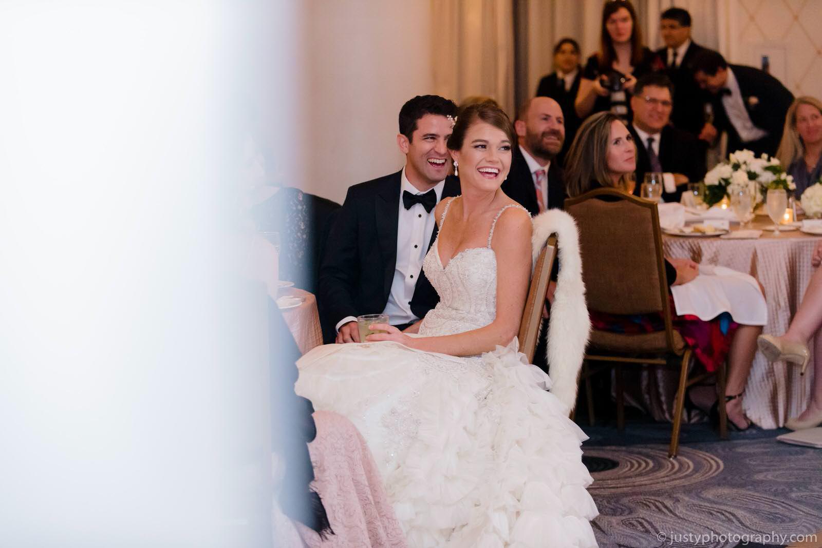 Omni Shoreham wedding photos-washington-dc-wedding-venues (157 of 171).jpg