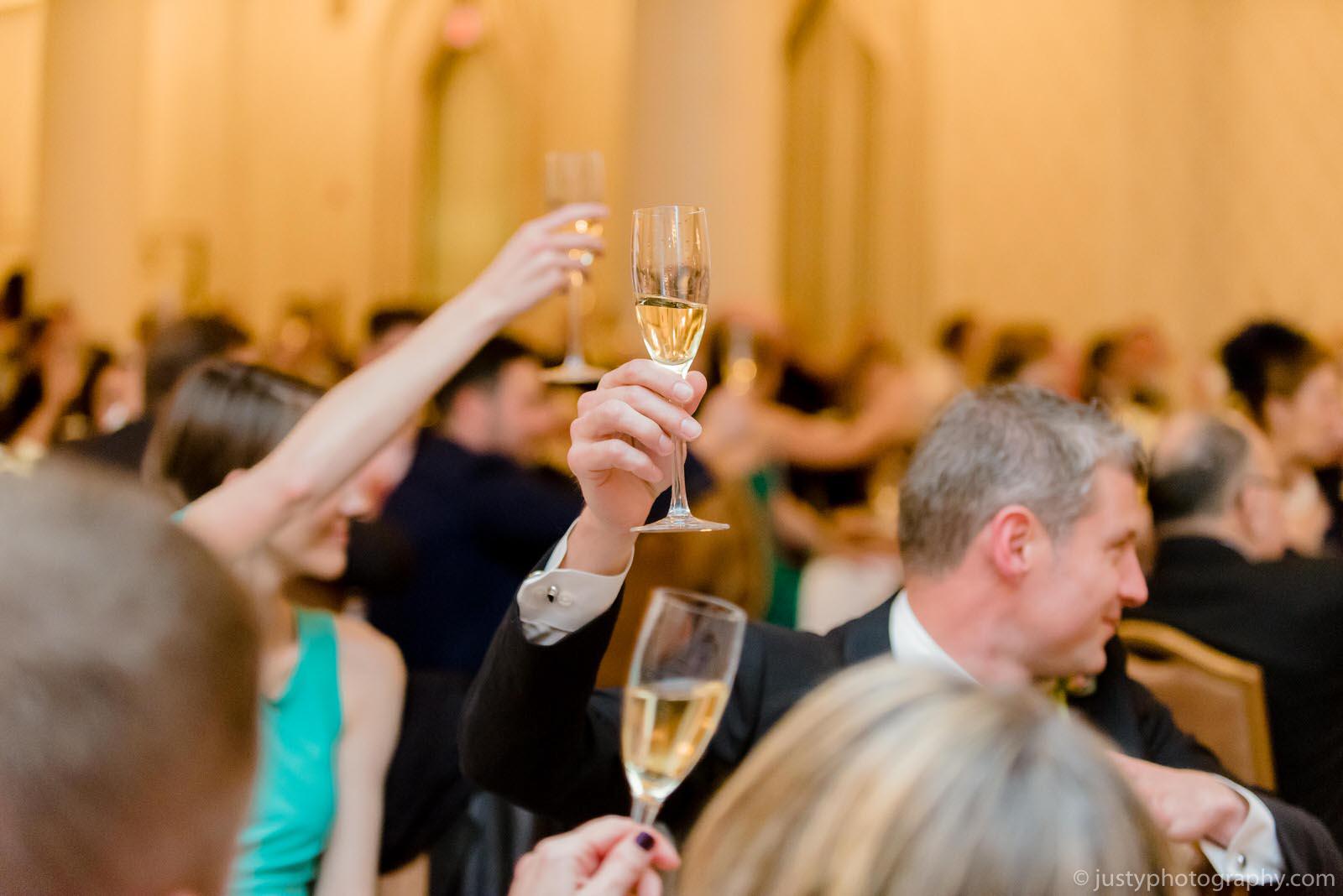 Omni Shoreham wedding photos-washington-dc-wedding-venues (158 of 171).jpg