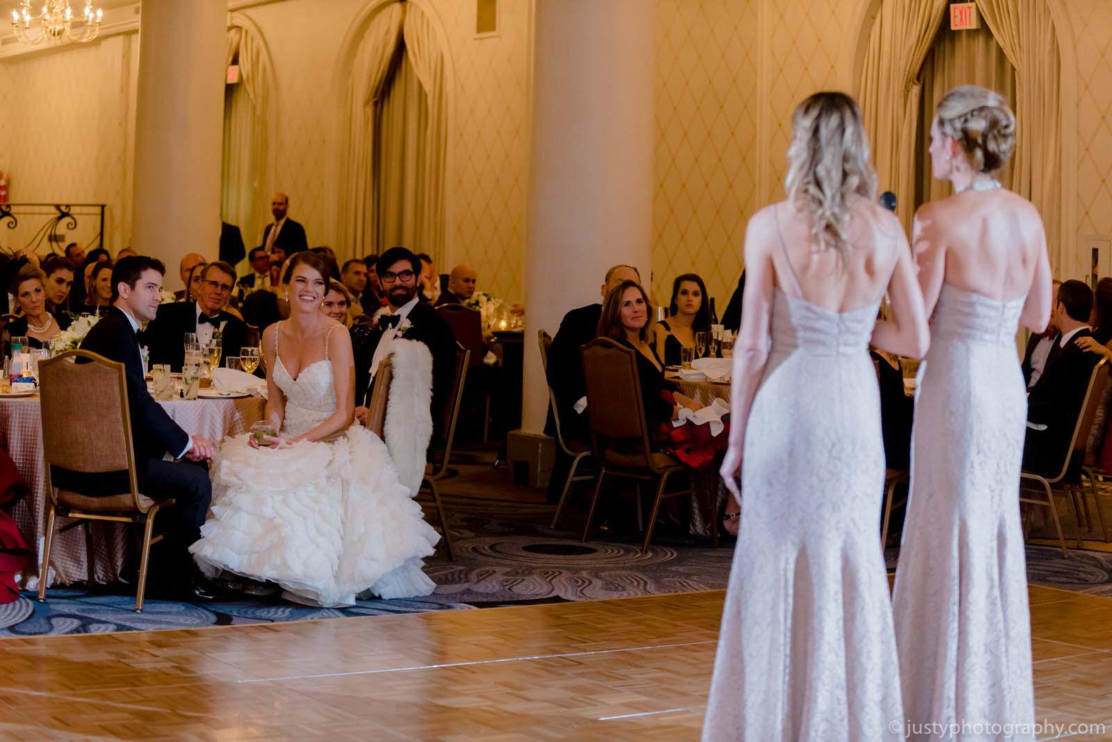 Omni Shoreham wedding photos-washington-dc-wedding-venues (159 of 171).jpg