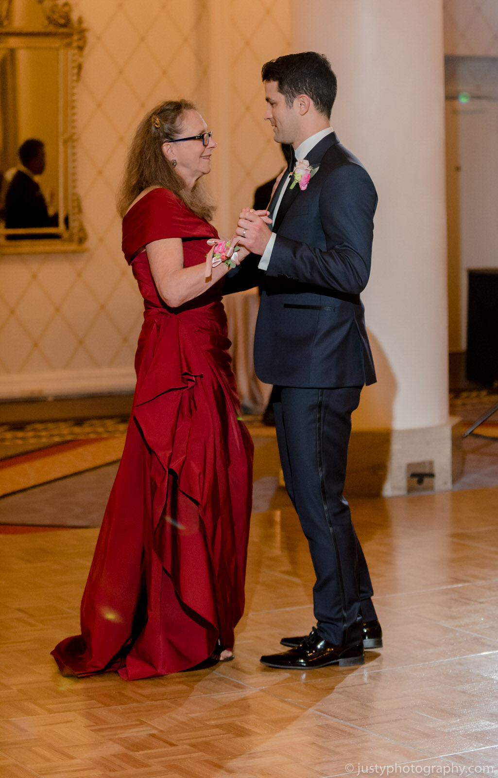 Omni Shoreham wedding photos-washington-dc-wedding-venues (161 of 171).jpg