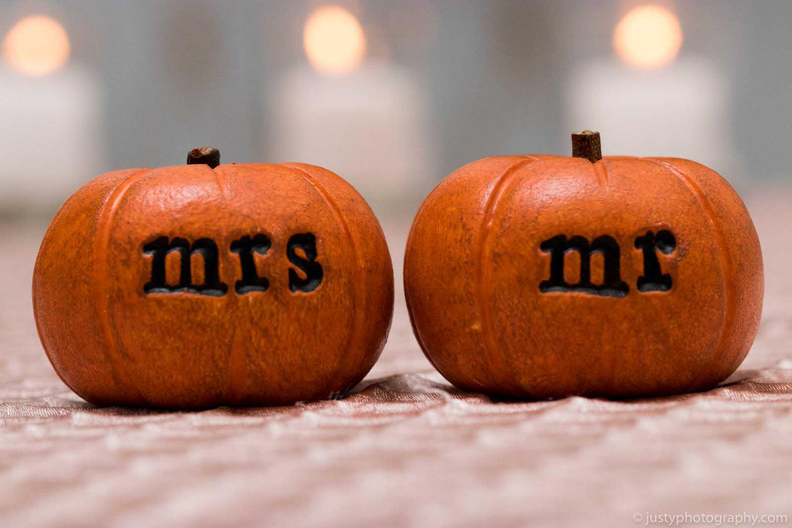 Omni Shoreham wedding photos-washington-dc-wedding-venues (171 of 171).jpg