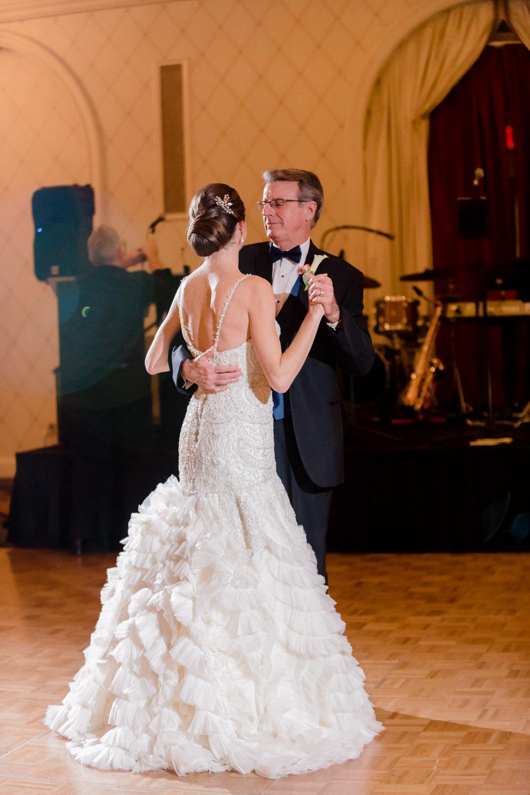 Omni Shoreham reception dance.jpg