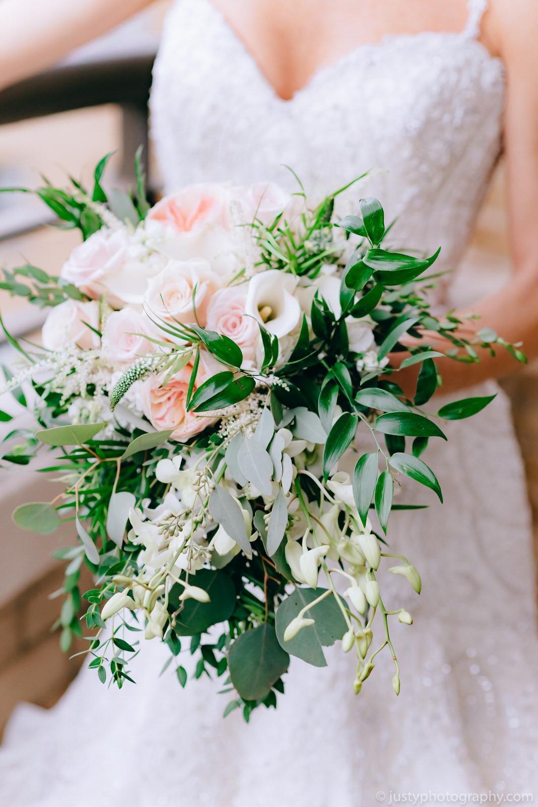 Omni Shoreham wedding photos-washington-dc-wedding-venues (108 of 171).jpg
