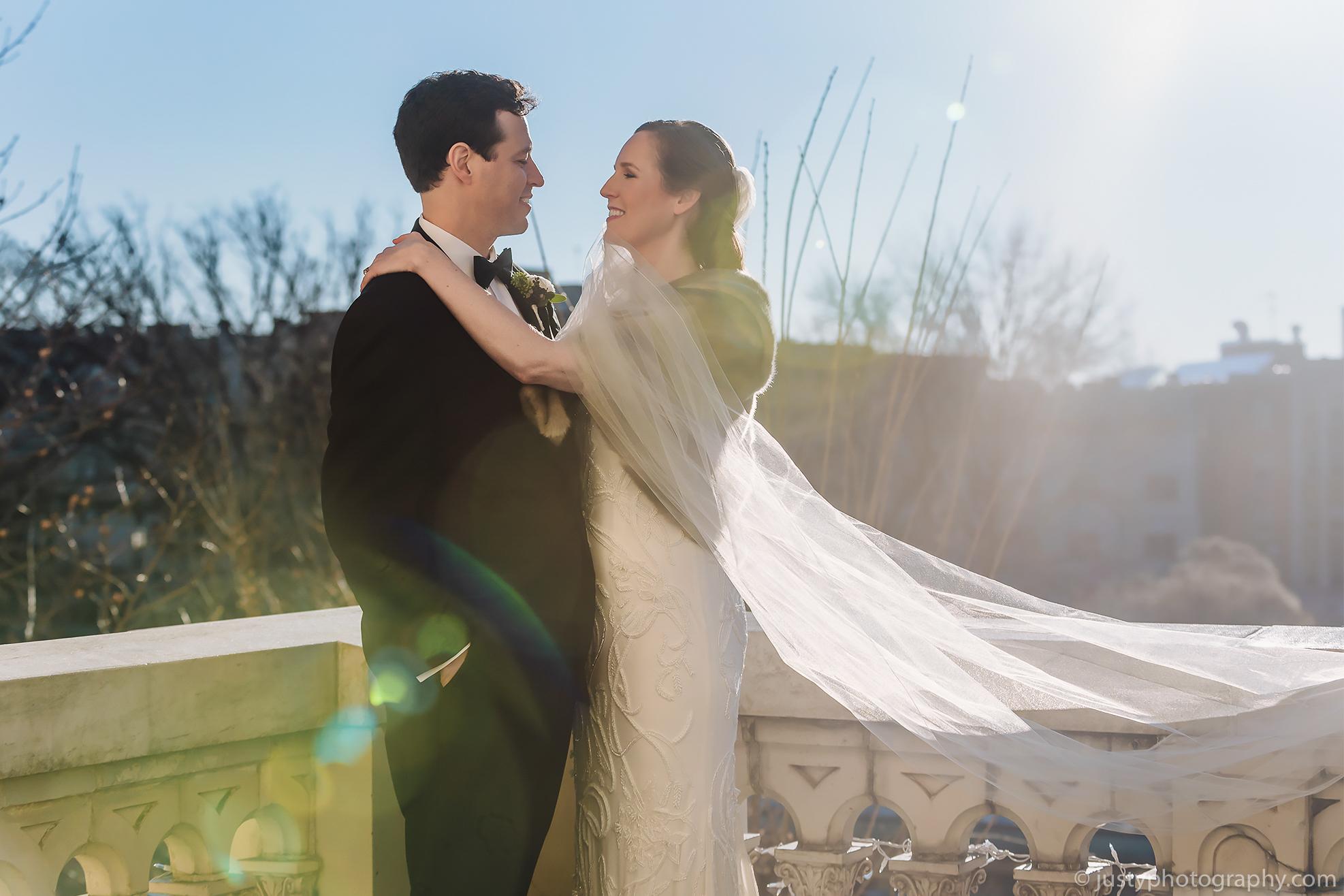 Josephine Butler Parks Center Wedding4.jpg