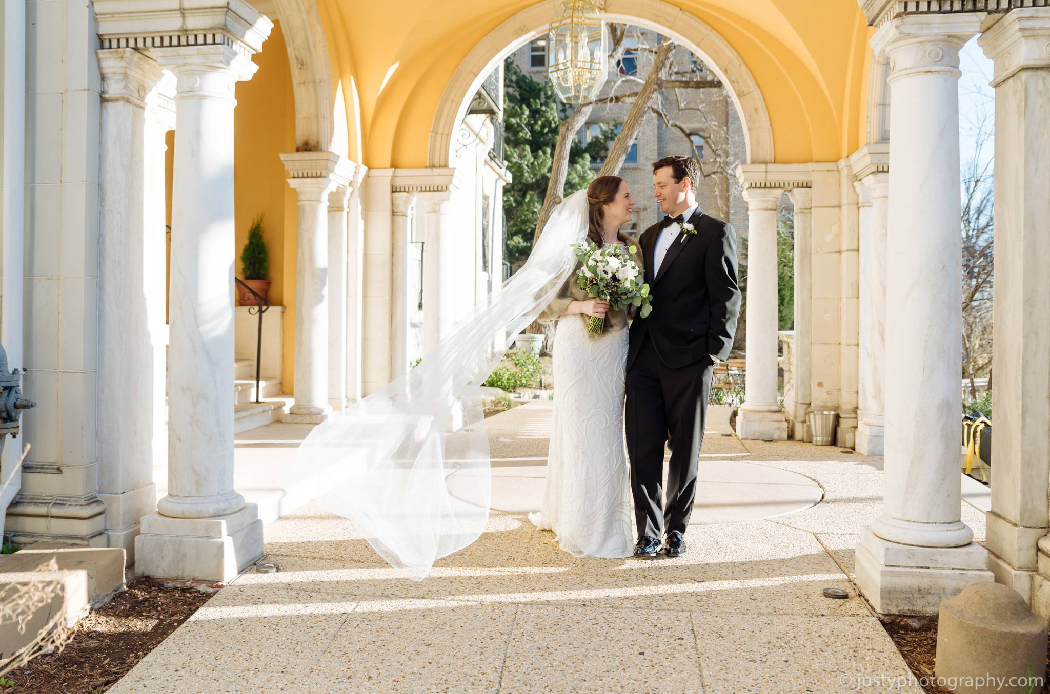 Josephine Butler Parks Center Wedding3.jpg