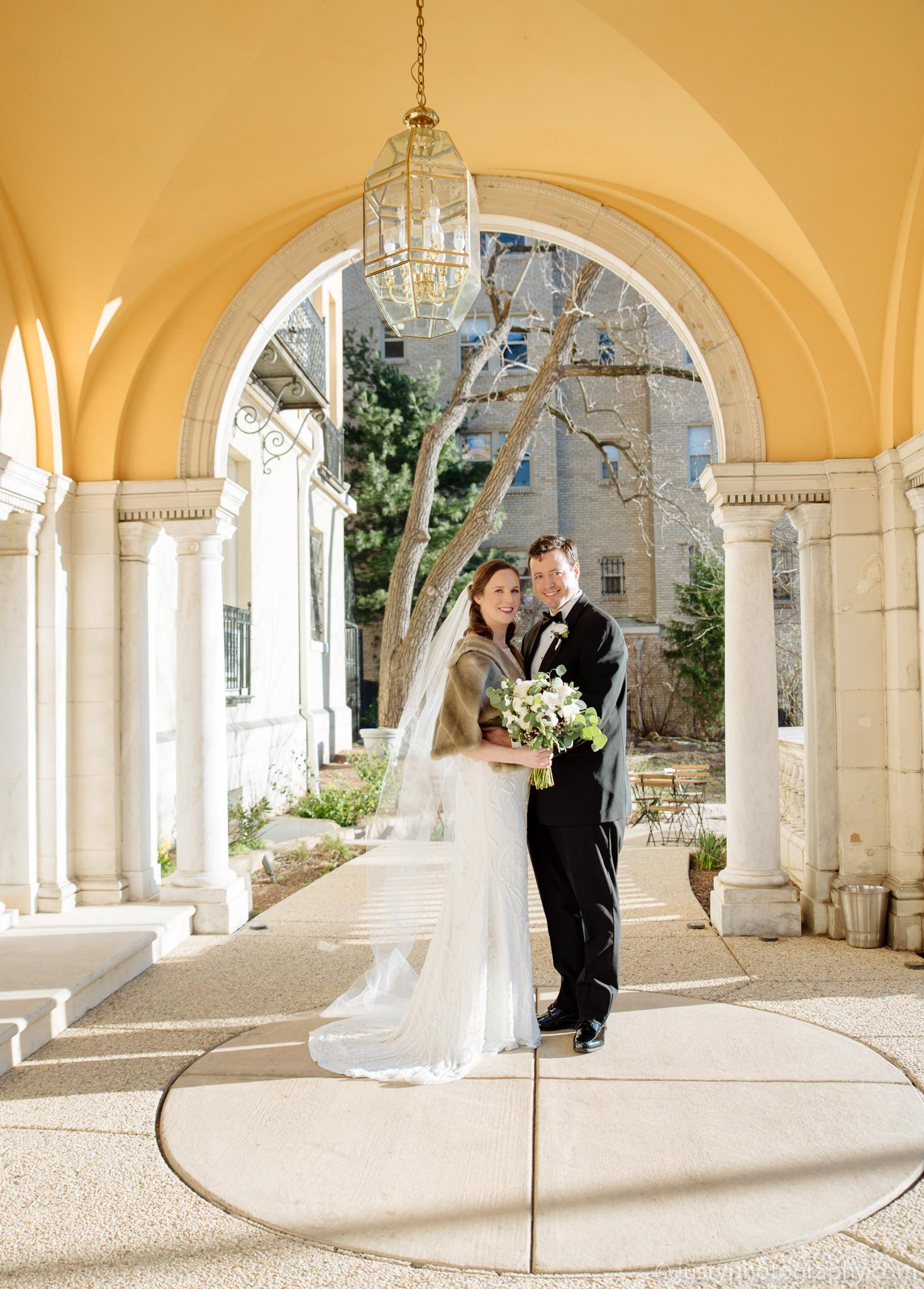 Josephine Butler Parks Center Wedding2.jpg