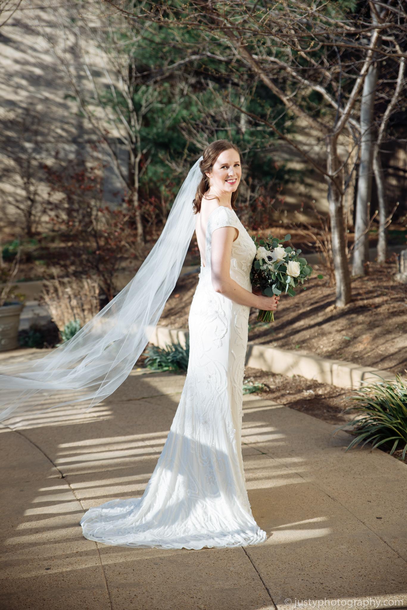 Josephine Butler Parks Center Wedding0.jpg