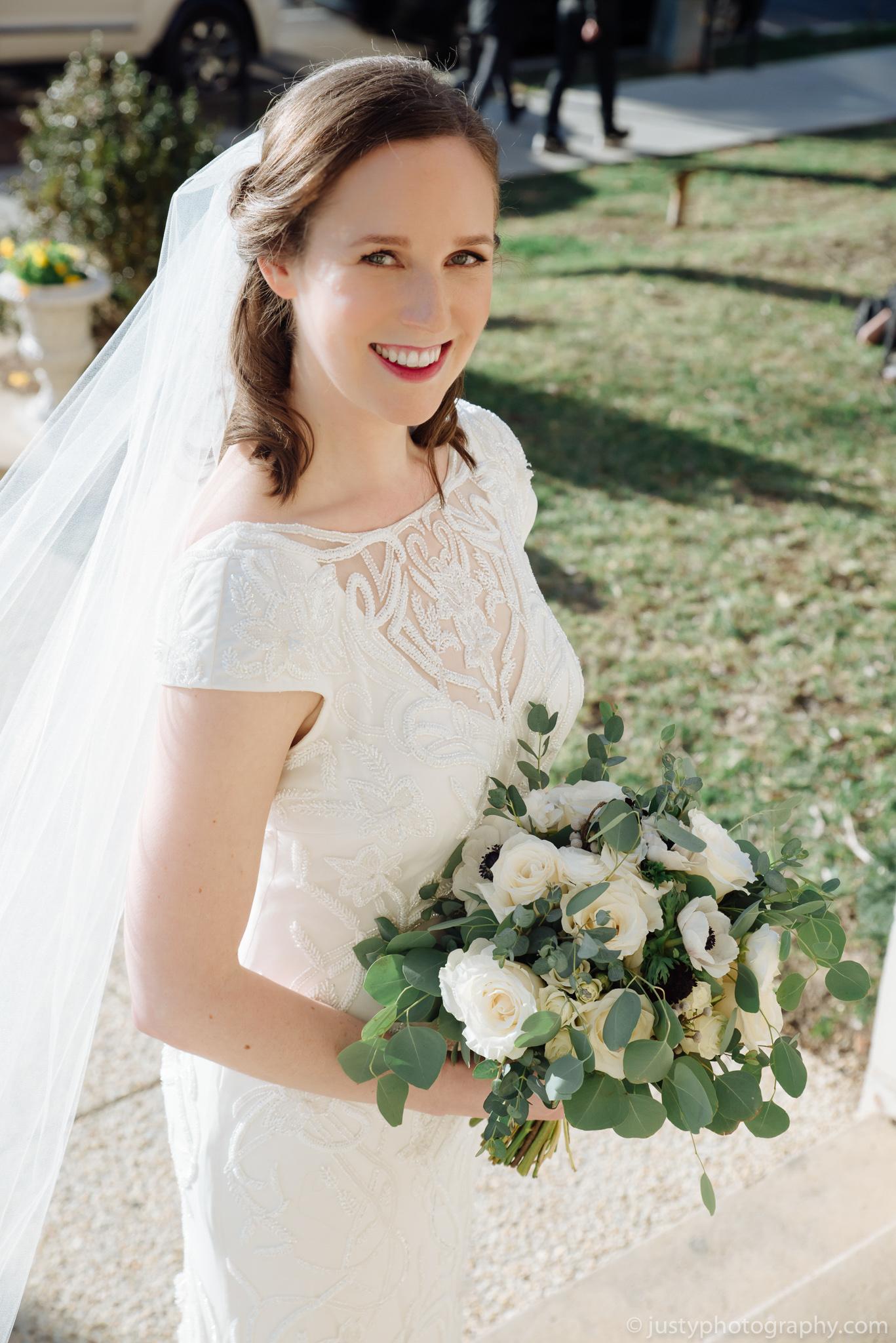 Josephine Butler Parks Center Wedding7.jpg