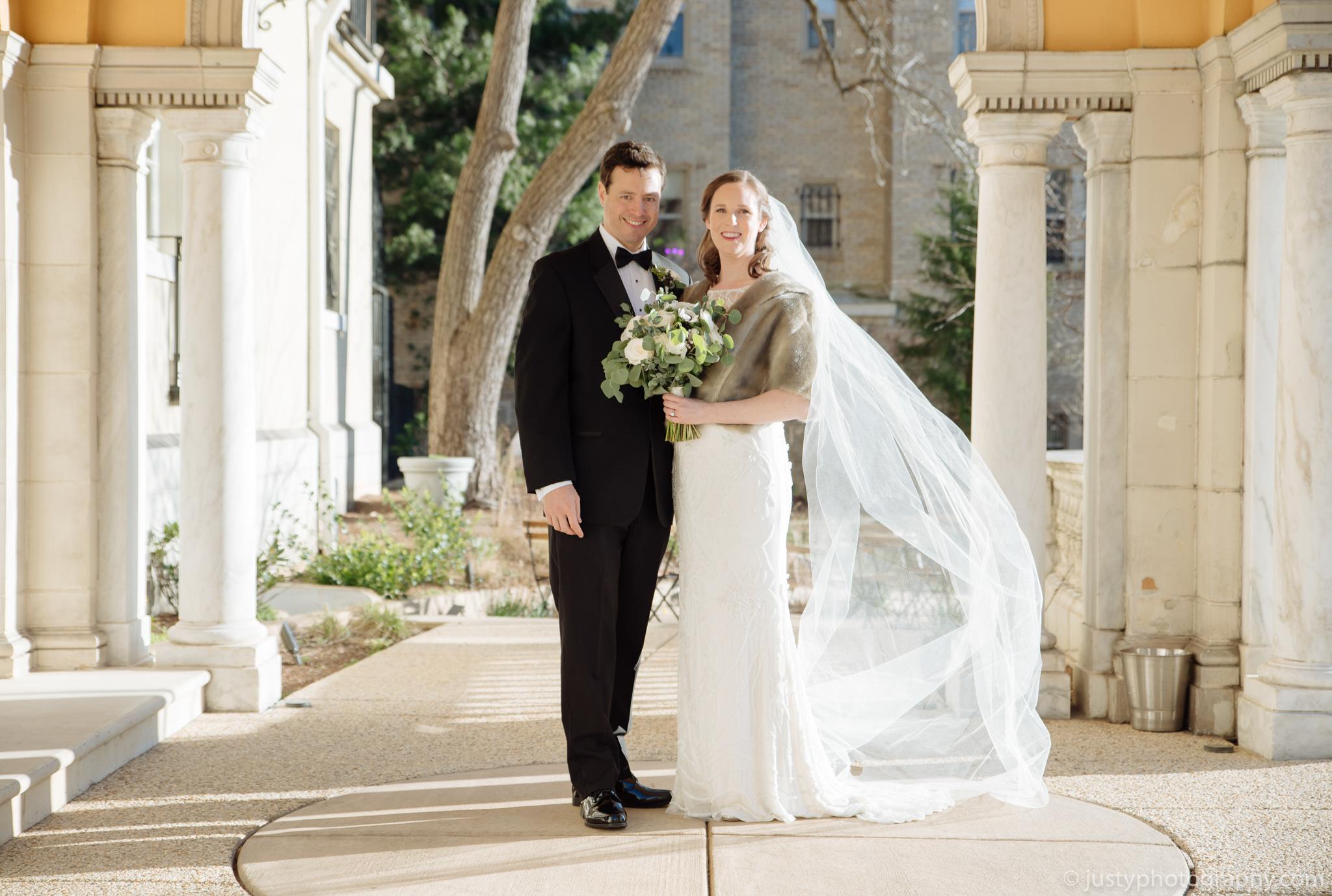 Josephine Butler Parks Center Wedding1.jpg