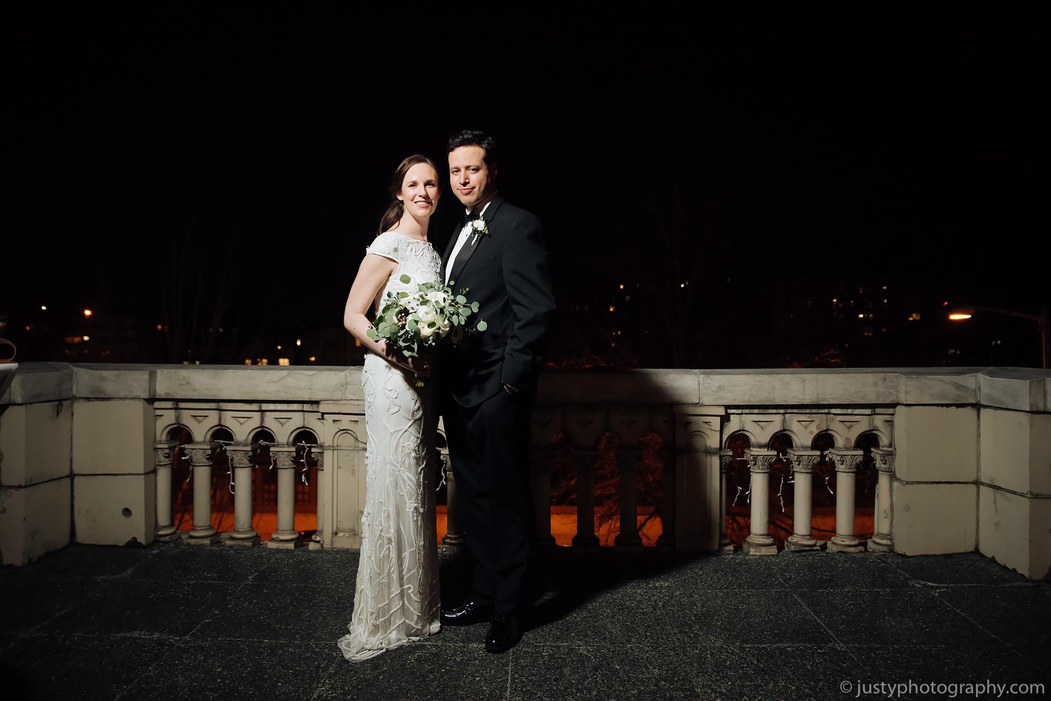 Josephine Butler Parks Center Wedding6.jpg