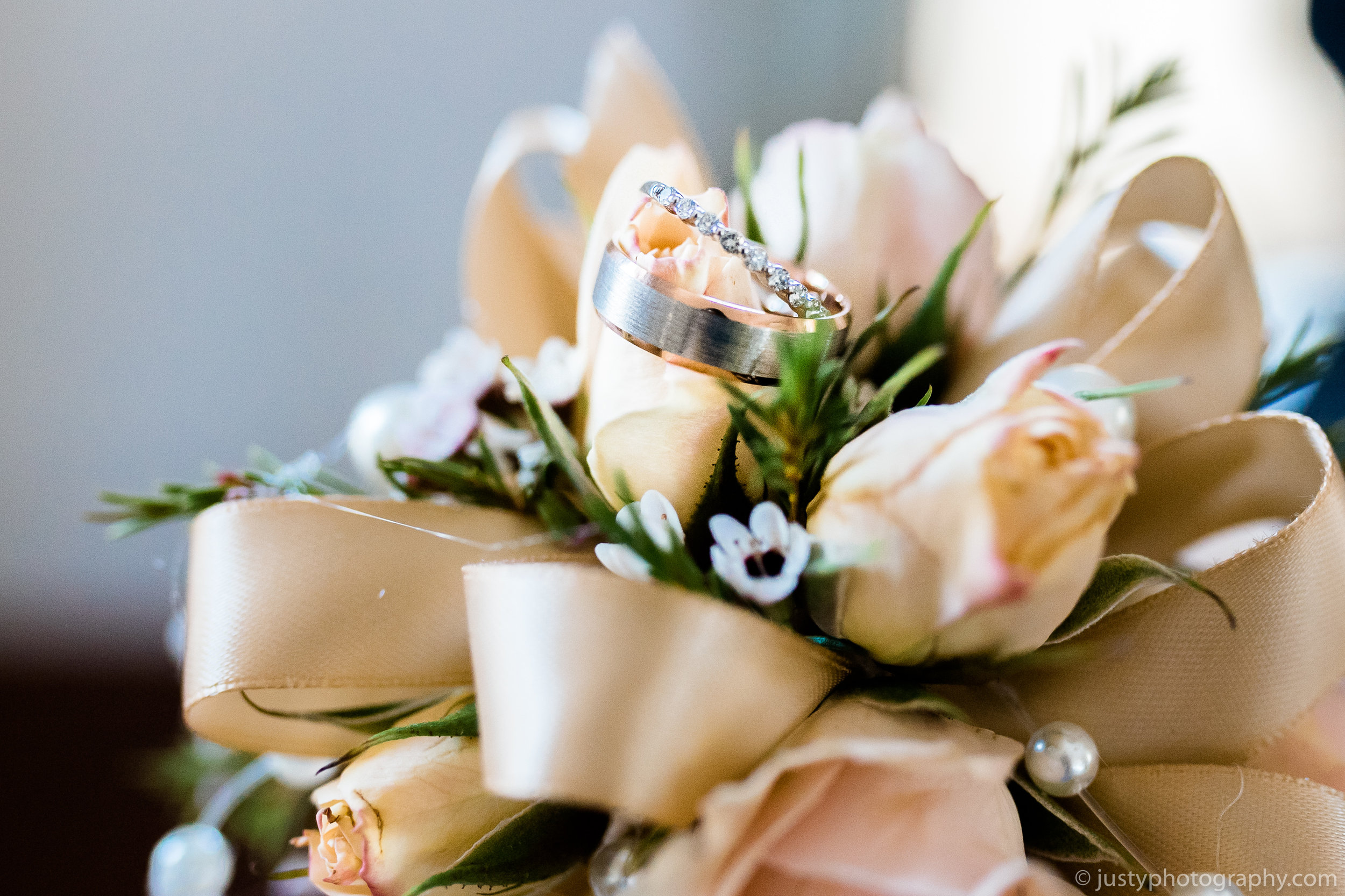 Wedding Photos S&M-5347.jpg