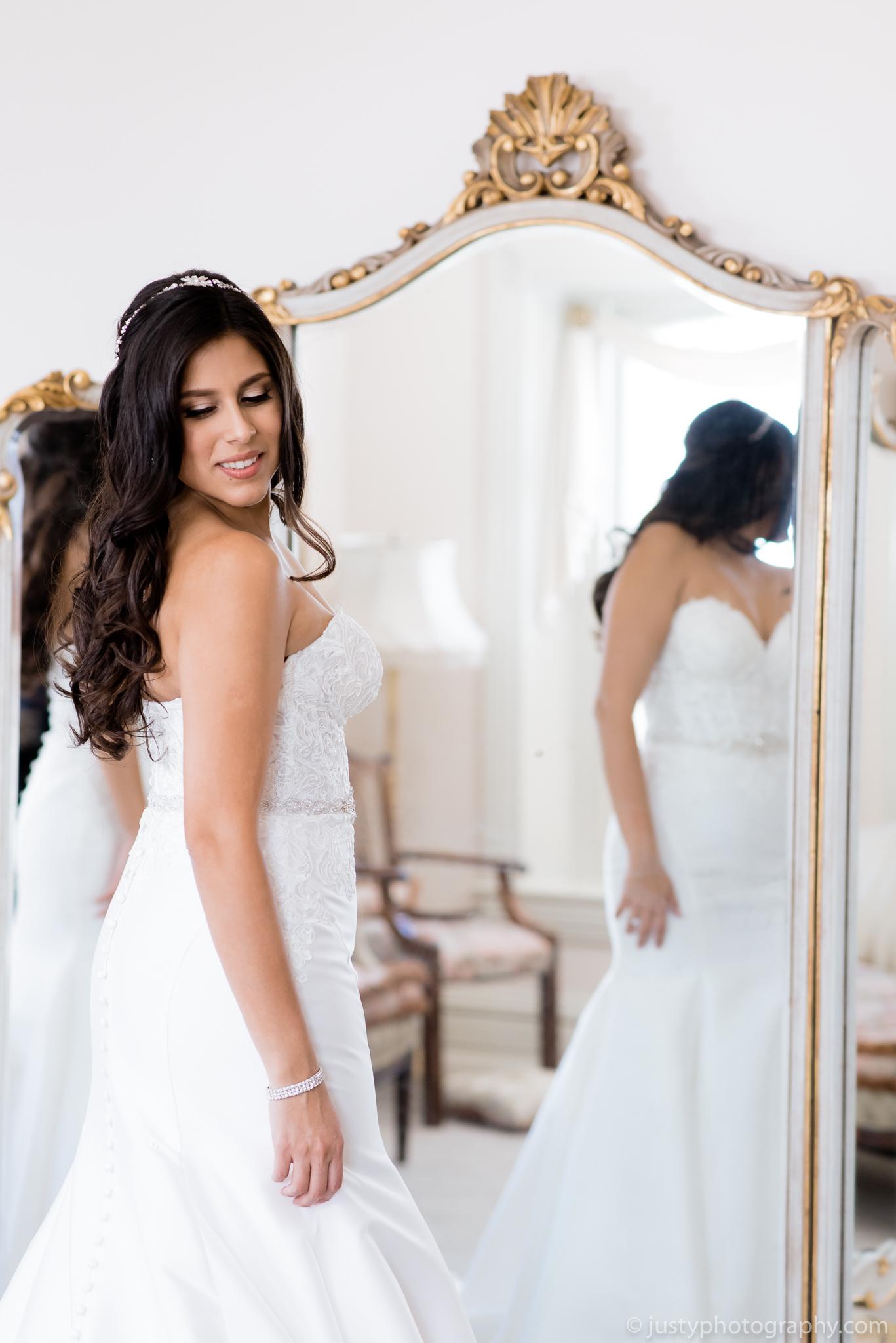Ceresville Mansion Wedding Photos11.jpg
