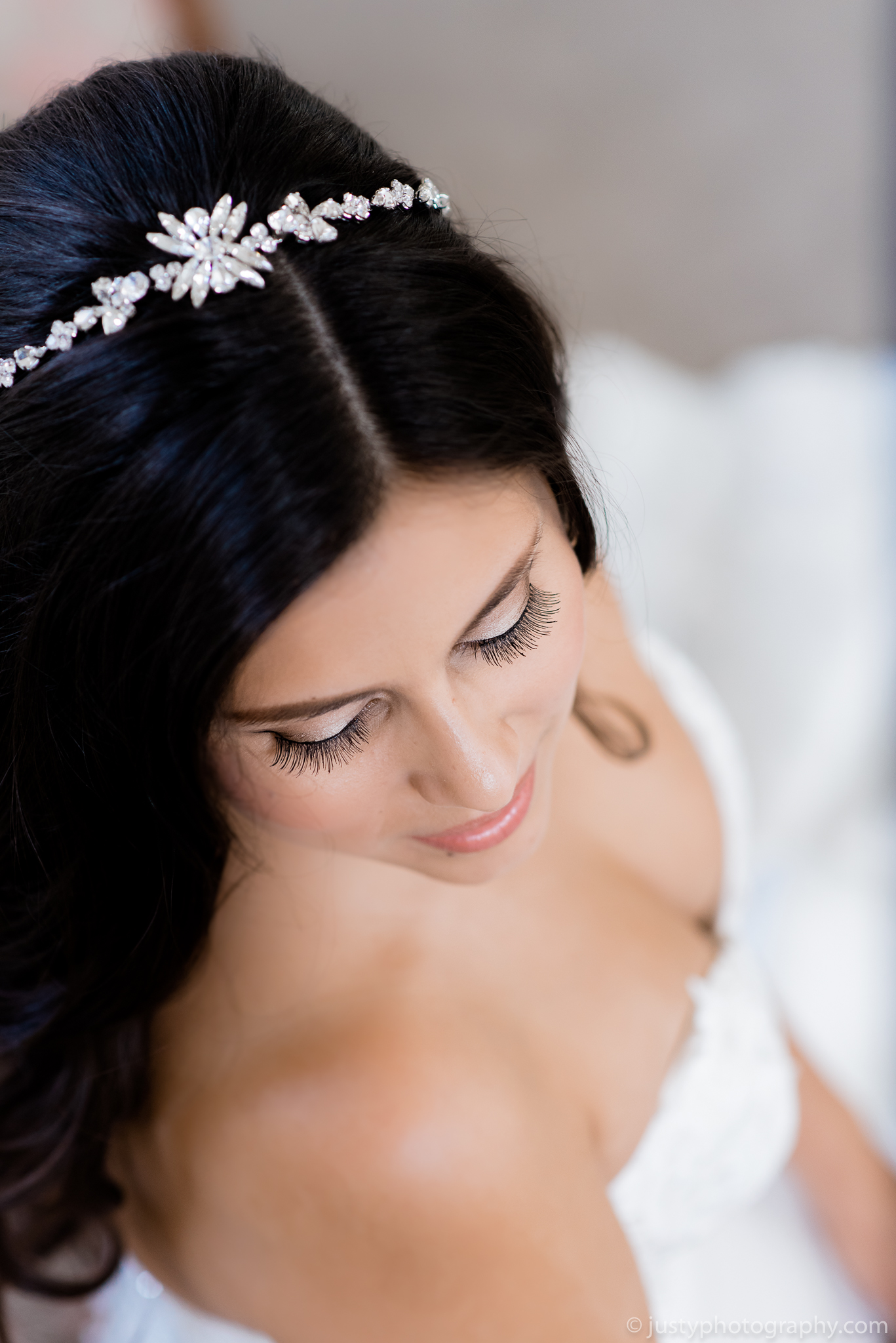 Ceresville Mansion Wedding Photos14.jpg