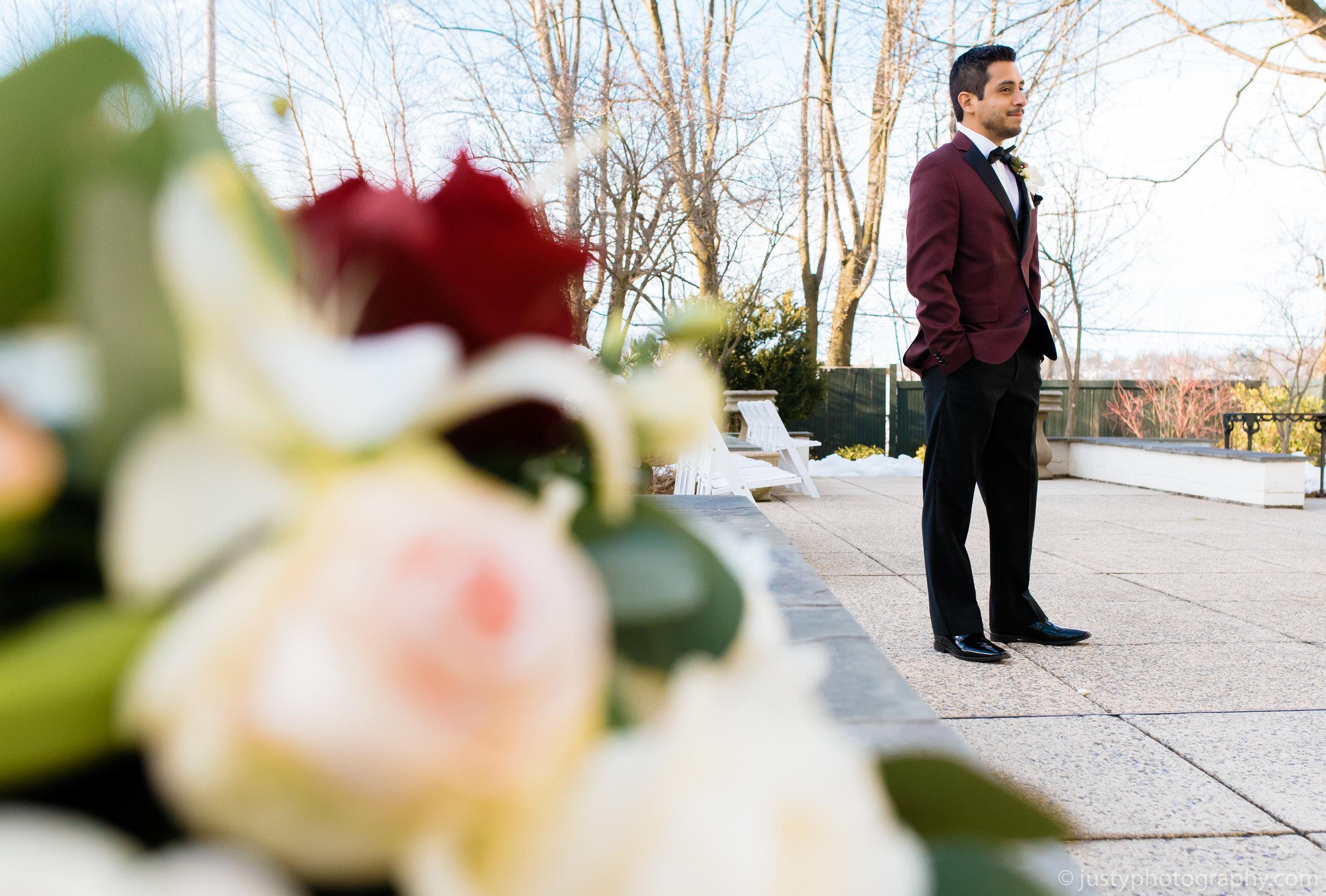 Ceresville Mansion Wedding Photos20.jpg