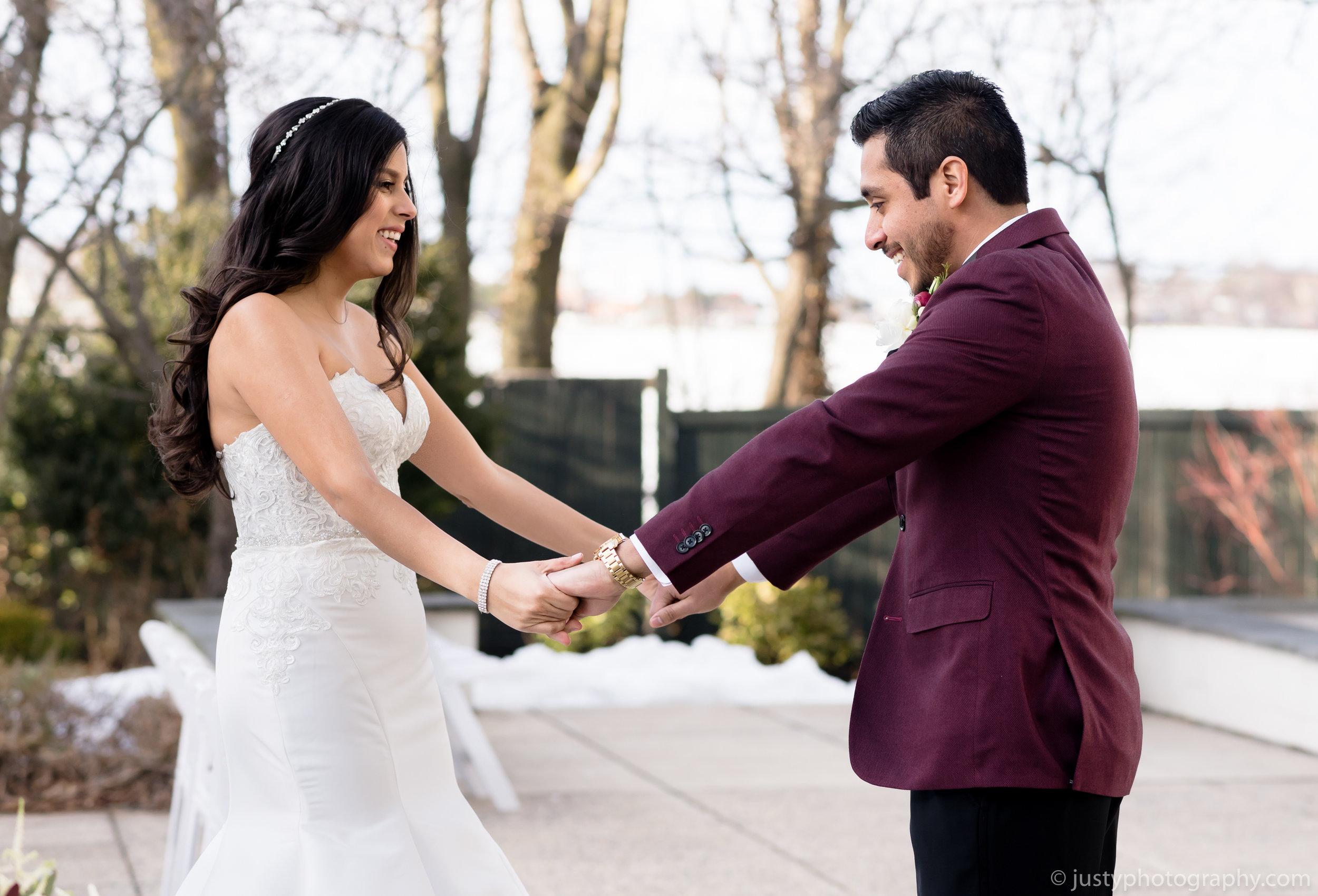 Ceresville Mansion Wedding Photos16.jpg
