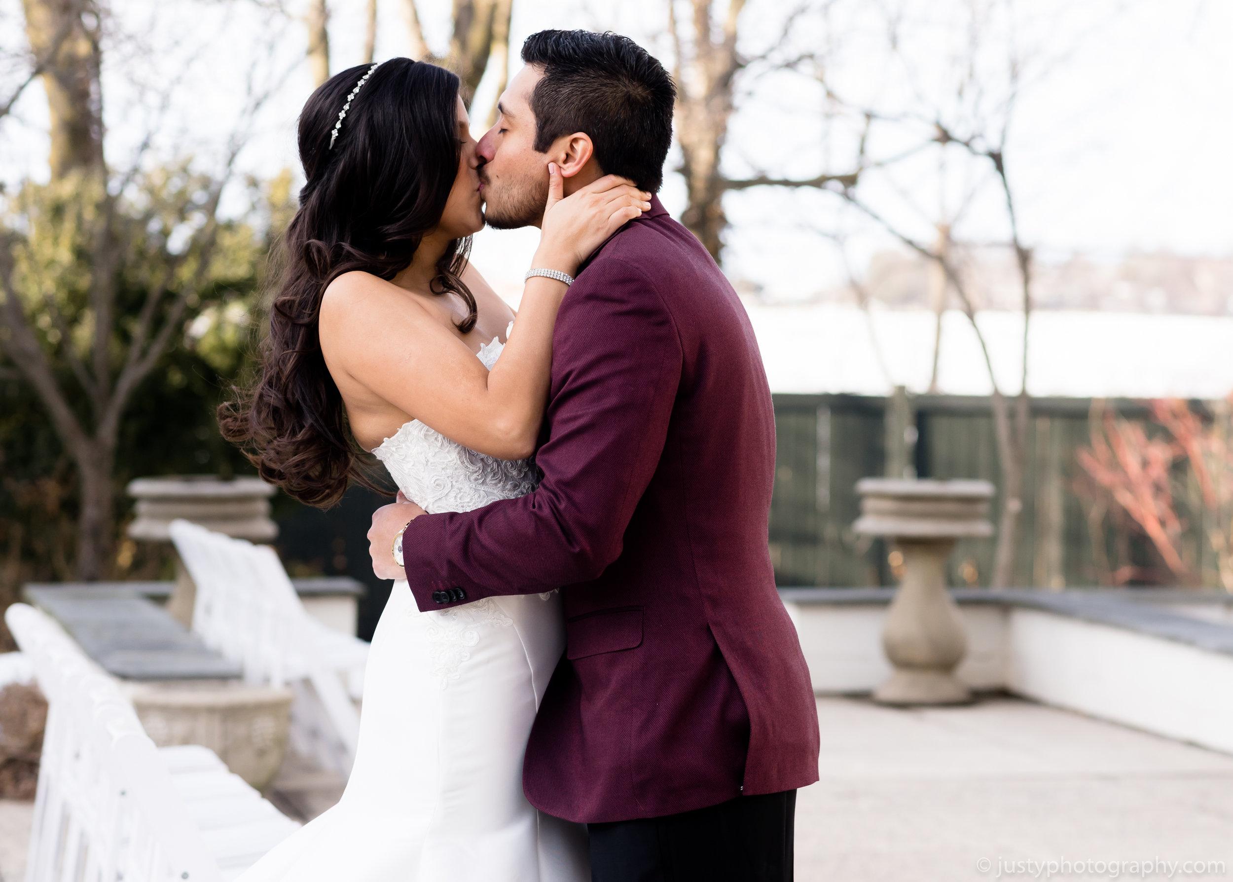 Ceresville Mansion Wedding Photos17.jpg