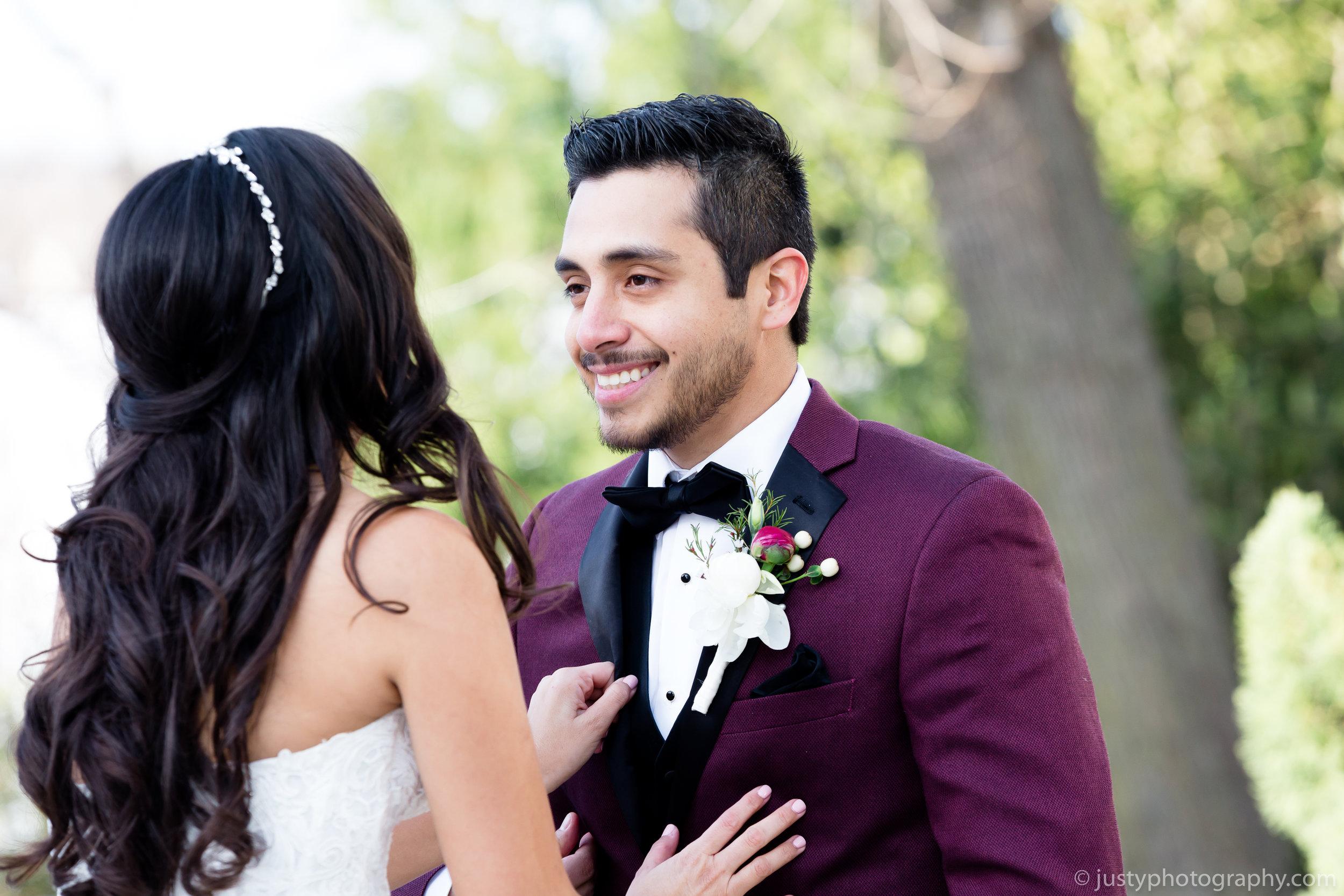 Ceresville Mansion Wedding Photos33.jpg