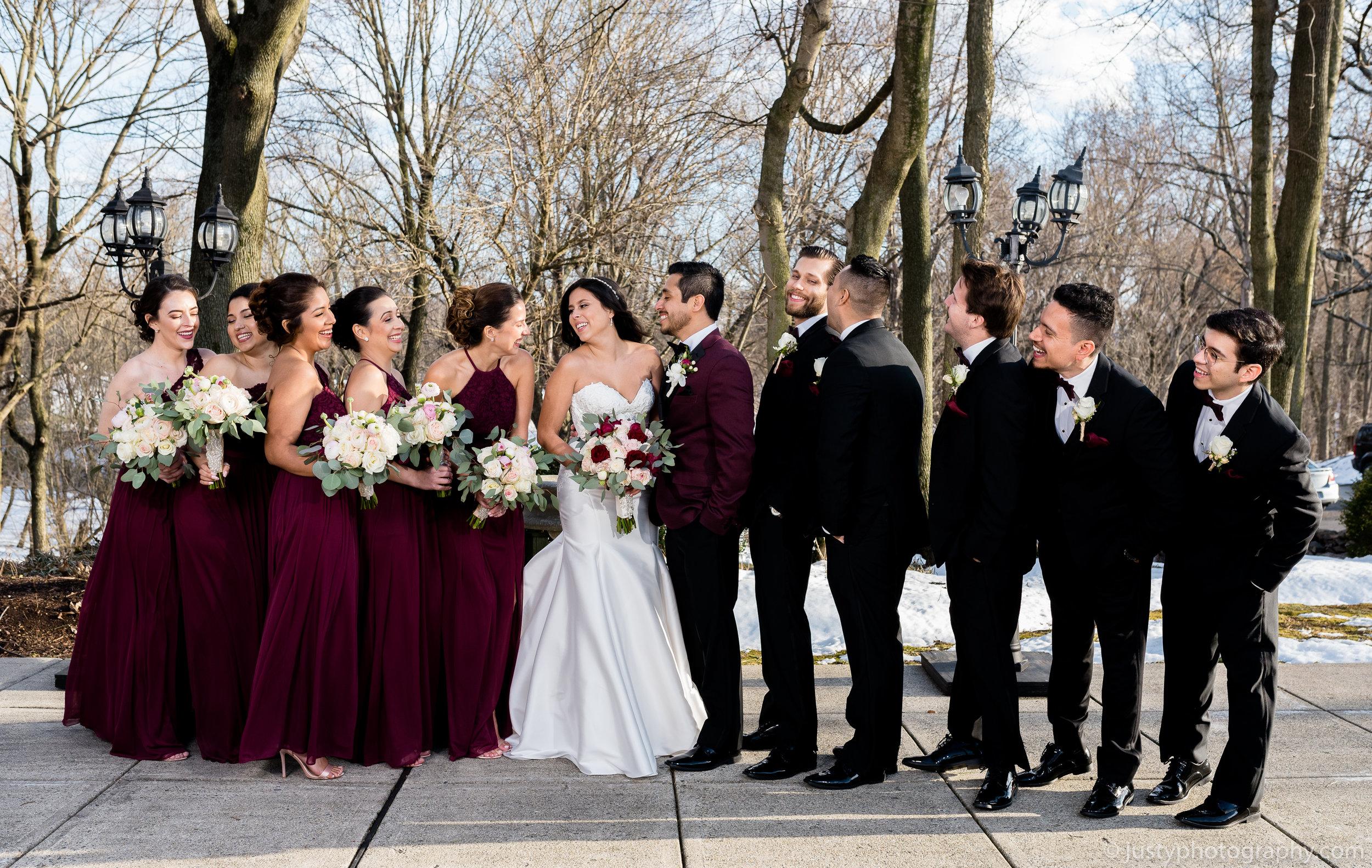 Ceresville Mansion Wedding Photos24.jpg