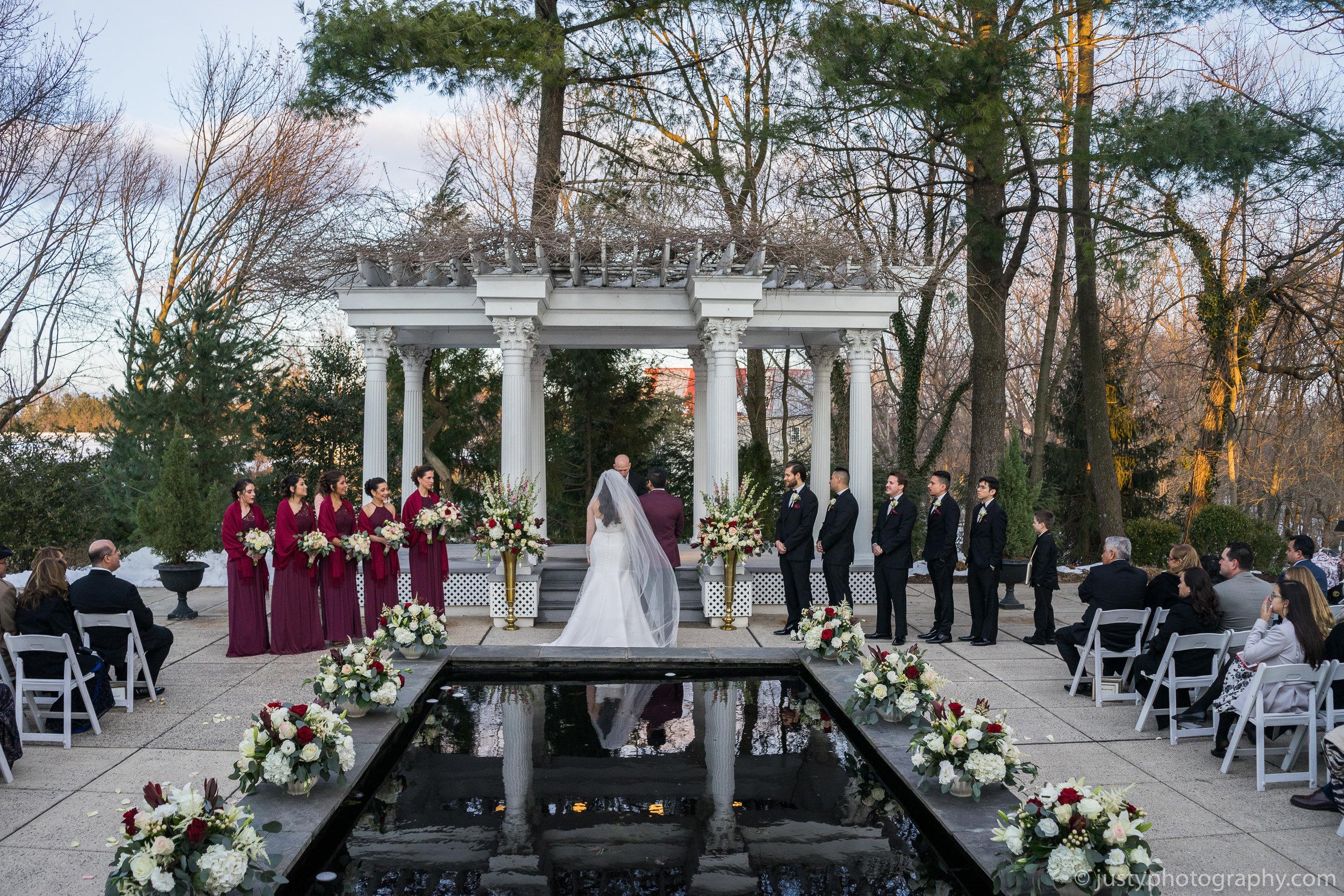 Ceresville Mansion Wedding Photos-Ceremony.jpg
