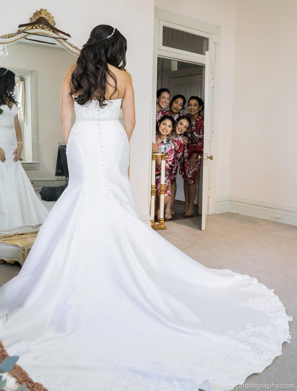 Ceresville+Mansion+Wedding+Photos34 copy.jpg