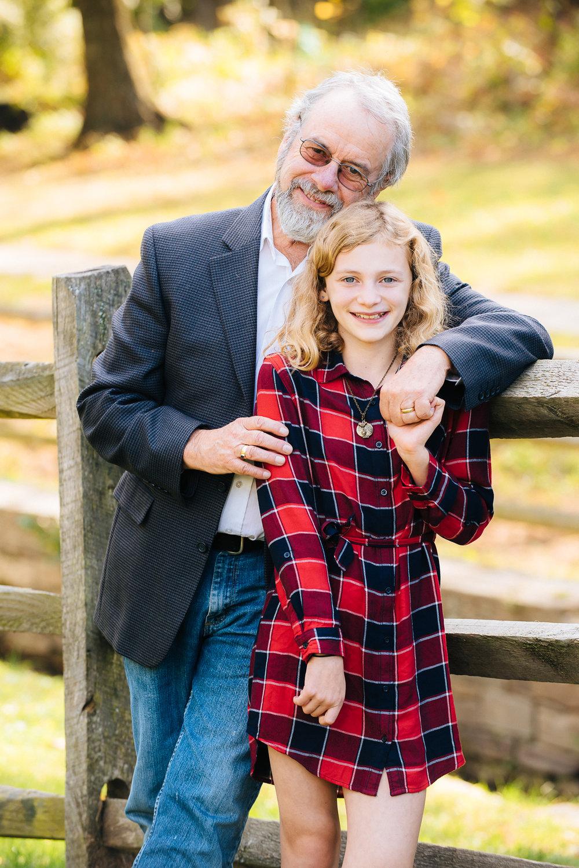 DC Family Photographer 4.jpg