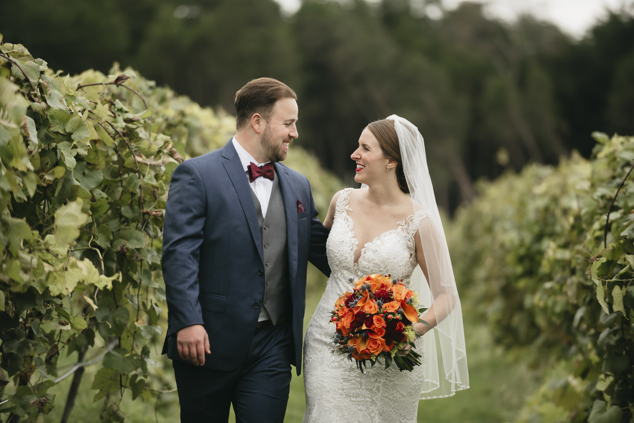 Bull Run Winery Wedding Photos-DSC_4479-1 copy.jpg