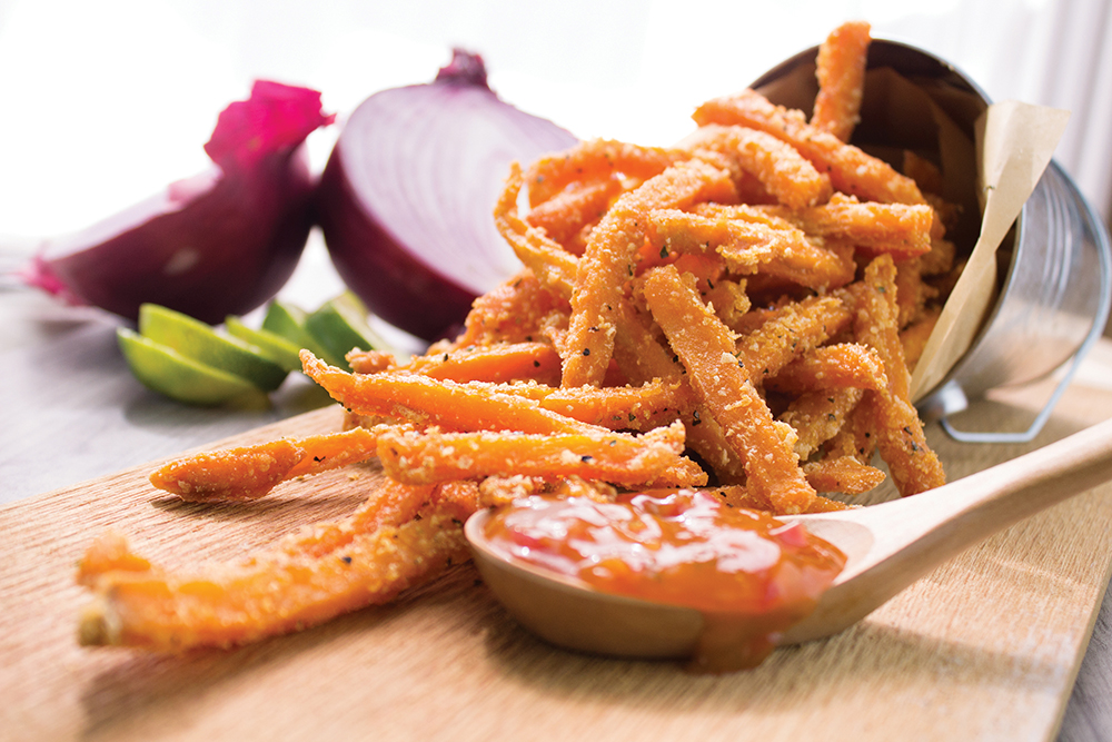 Calypsosweetfries.jpg