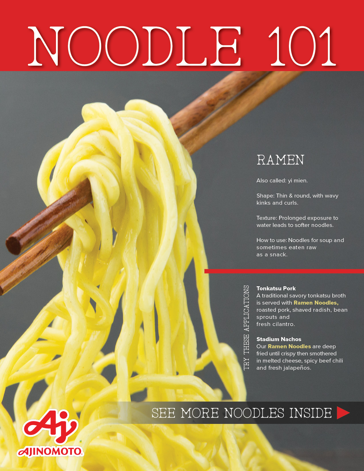 AjiWin.Noodles101.CURRENT.Cover.jpg
