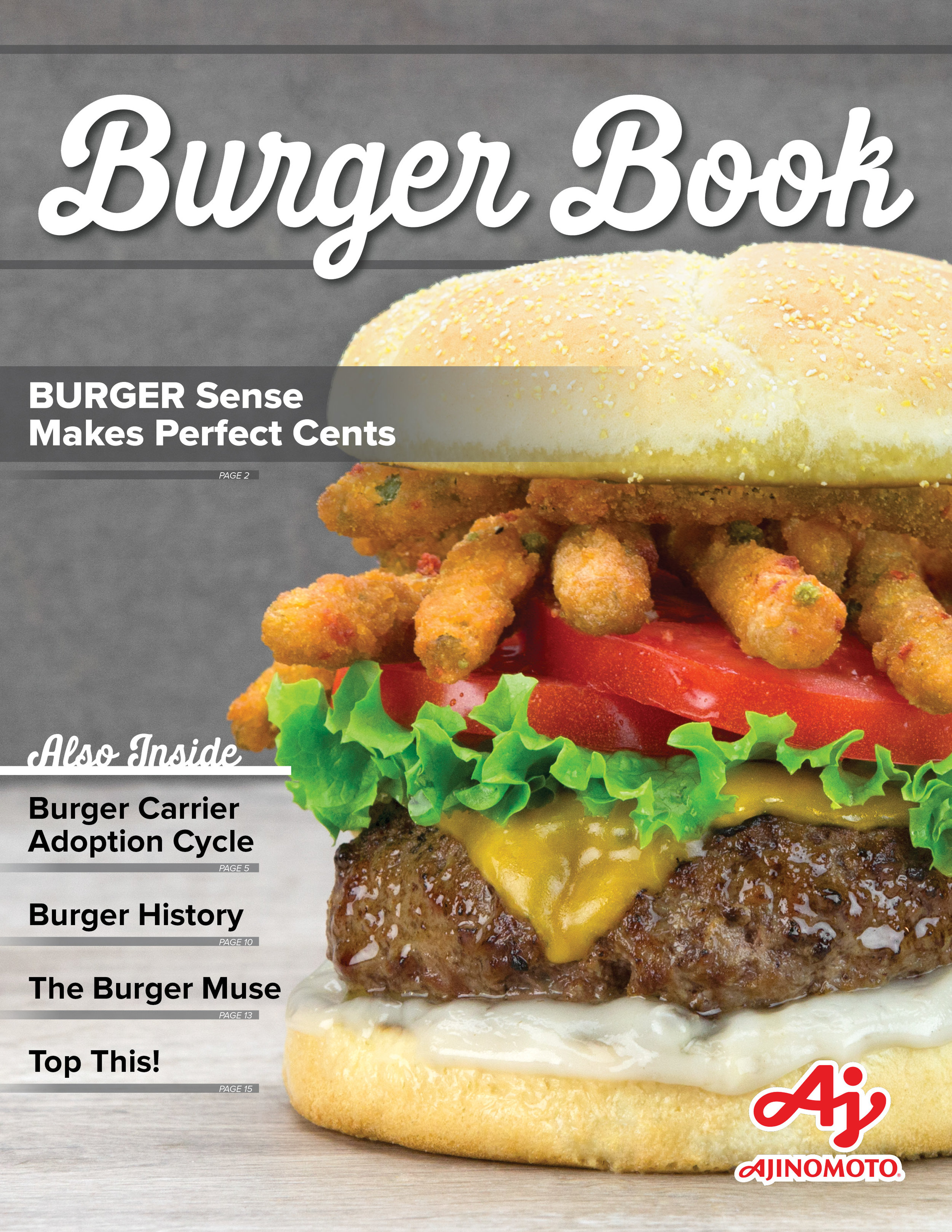 AjiWin.BurgerBook.CURRENT.Cover.jpg