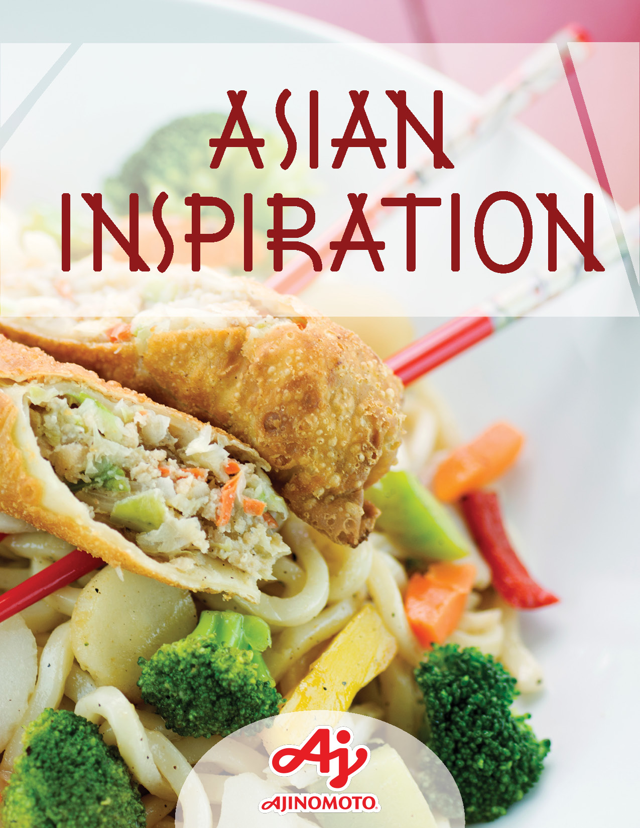 AjiWin.AsianInspiration.Book_Cover.jpg