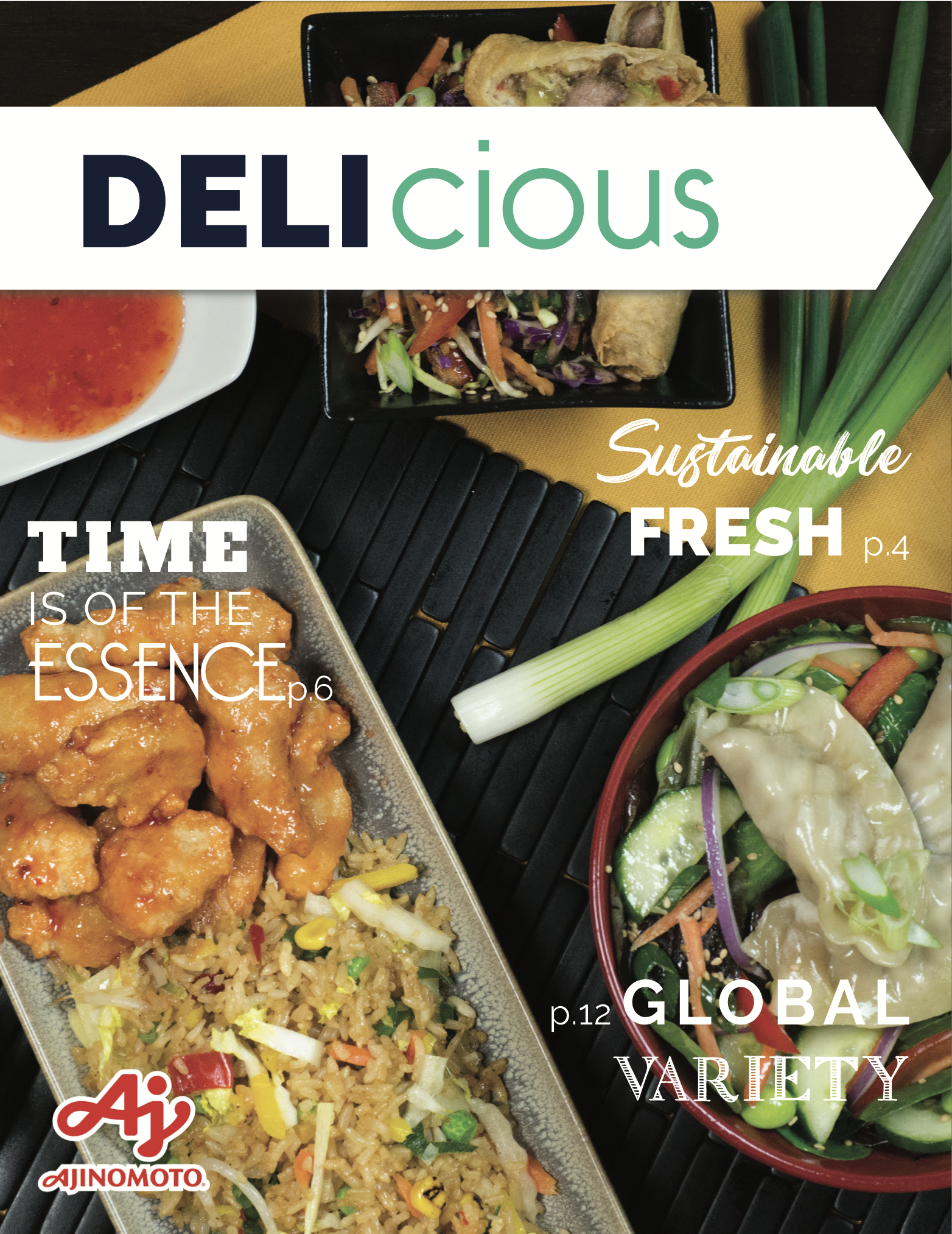 Aji.DELIicious-Cover.png