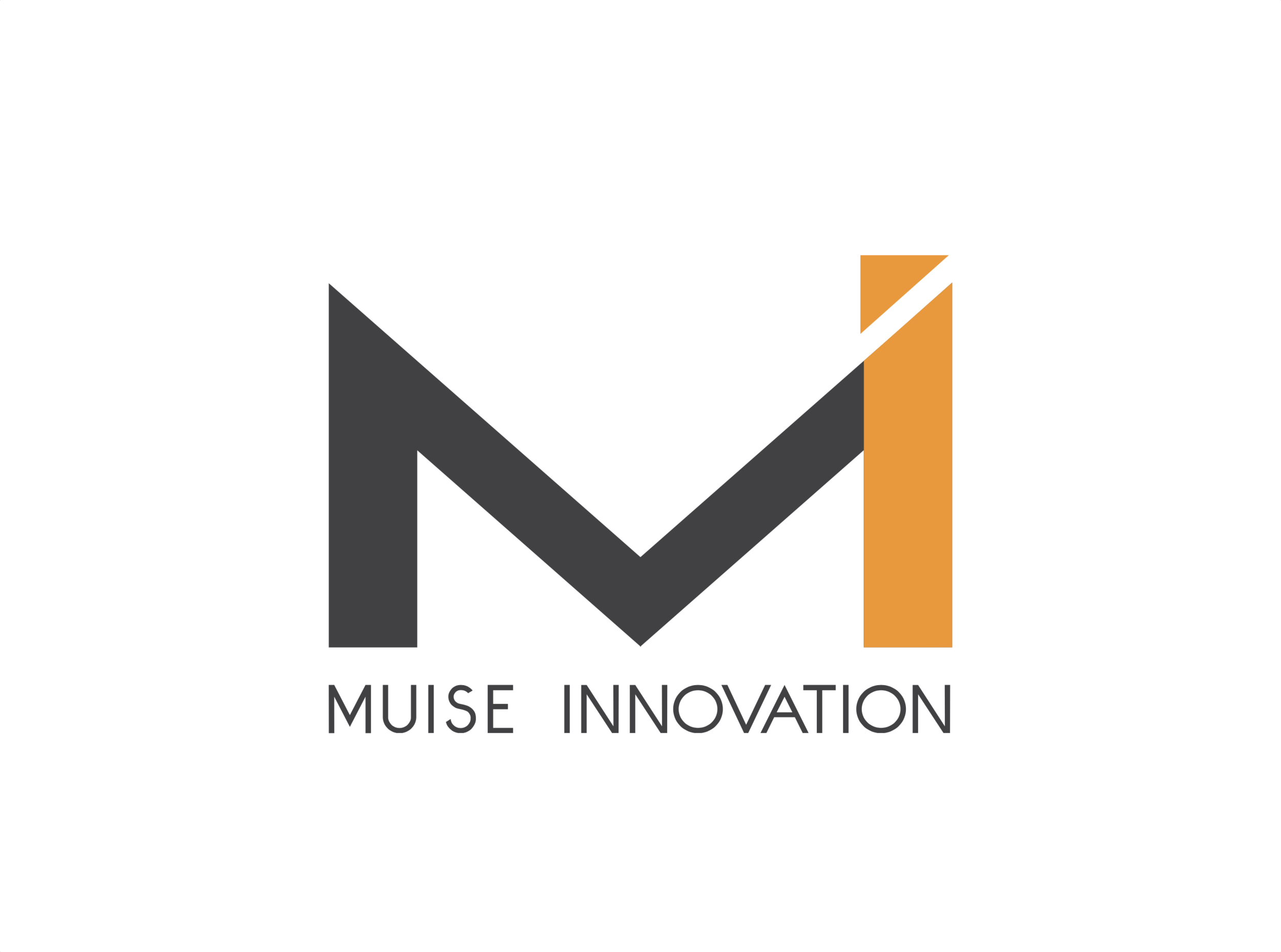 Muise Innovation Capabilites Cover.png
