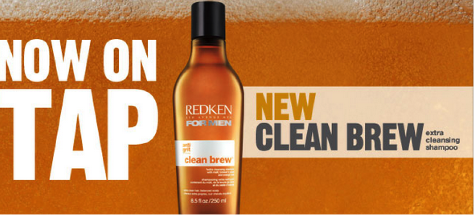 Cleanbrew.png