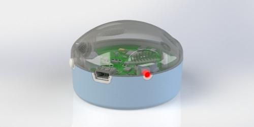 Electronics Enclosure Design