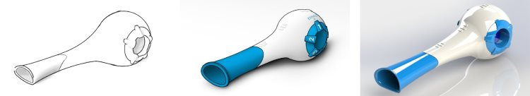 industrial-design-medical-device.jpg