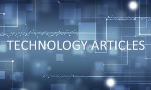 technology-articles.jpg