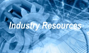 Product Development Industry Resources
