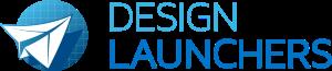 design-launchers-logo.png
