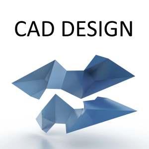 full-time-cad-designer.jpg