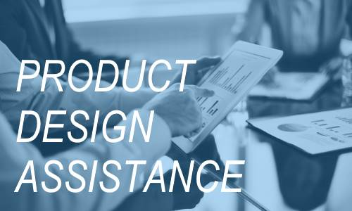 Product-Design-Company-Services.jpg