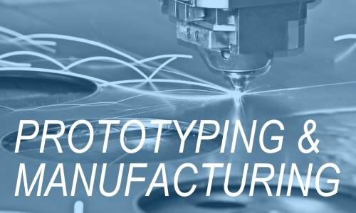 Prototyping-Manufacturing-Services.jpg