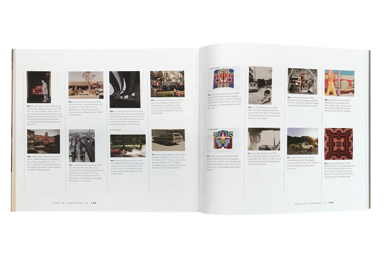 Museums — Savitski Design