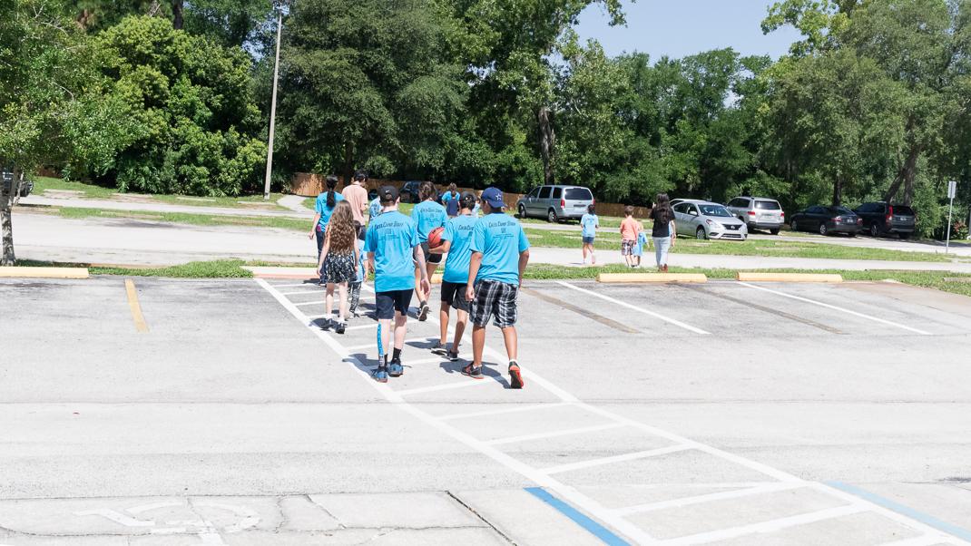 OCA_OSOTA Summer Camp 2019-21.jpg