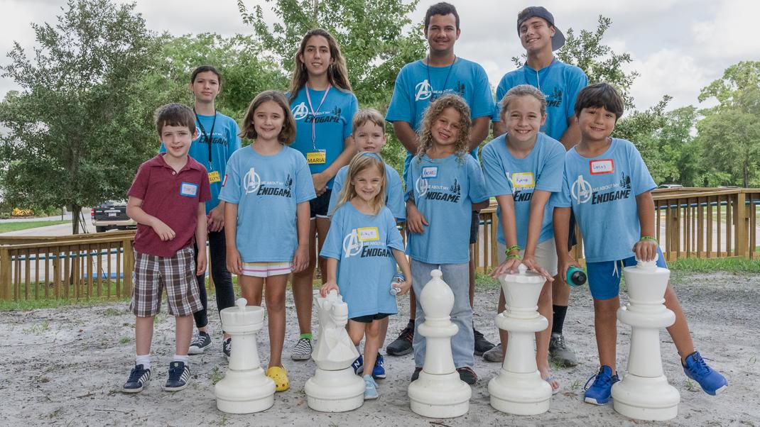 OCA_OSOTA Summer Camp 2019-35.jpg
