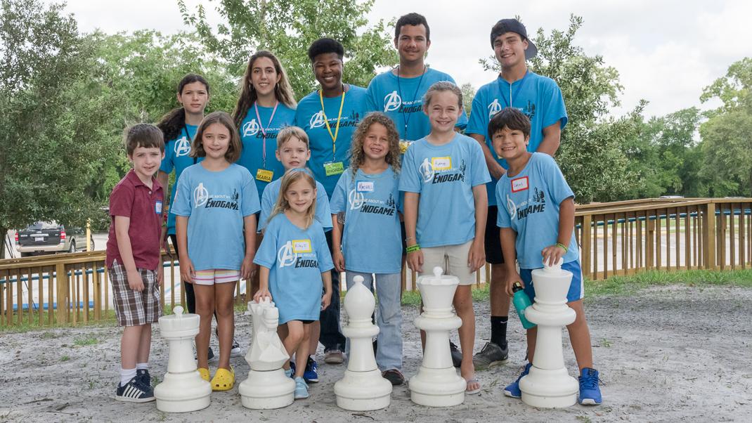 OCA_OSOTA Summer Camp 2019-36.jpg